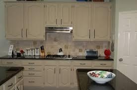 Kitchen Cabinet Handles by Kitchen Cabinet Hardware Ideas Kitchen Cabinets Knobspulls