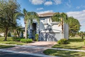 lake worth real estate and homes for sale