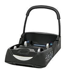 bébé confort citi black car seat base amazon co uk baby