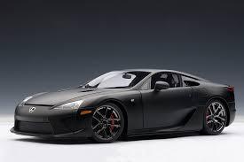 two door black lexus car picker black lexus lfa