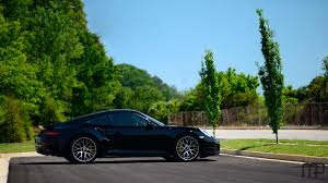 lexus coupe cpo dealer inventory 2014 porsche 911 turbo s coupe cpo rennlist