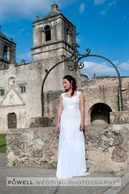 Photography San Antonio 19 Best San Antonio Portrait Locations Images On Pinterest San