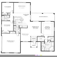 shed floor plan best 25 16 32 floor plans ideas on pinterest shed house lively