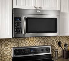Matte Black Kitchen Cabinets Kitchen Amazing Kitchen Lights In Chimney Black Espresso