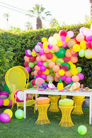 320 best things to do with balloons images on pinterest balloons