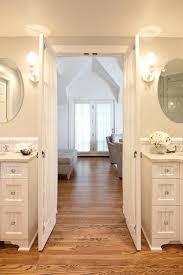 amazing french bathroom lighting french country bathroom vanity