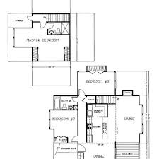 floor plan small house 1 for small home floor plan small house design 2014005