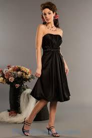 Wedding Dresses Under 100 Short Black Bridesmaid Dresses Under 100 All Women Dresses