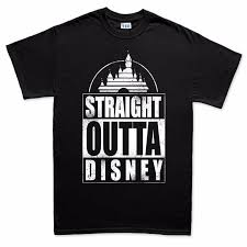 themed shirts best 25 disneyland shirts ideas on matching disney