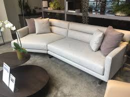 Camerich UK On Twitter We Love The Amor Sofa In Our Chelsea - Camerich furniture