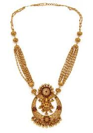 simple diamond sets 18k diamond necklace sets vvs quality e f color indian gold