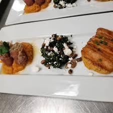 vdi cuisine riverwood ics riverwoodics
