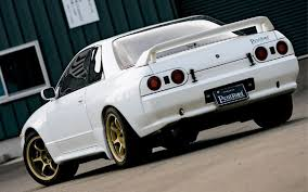 nissan tuner cars top 10 jdm cars of all time h tune blog