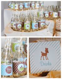 Elegant Baby Shower Ideas by Baby Shower Themes Simple Baby Gift And Shower Decoration Ideas