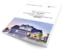 Immobilien Immobilienmakler Rheinbach Gütelhöfer Immobilien