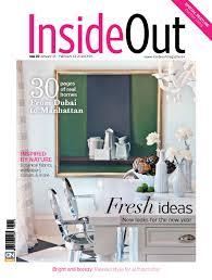 insideout magazine kris jenner u0027s glamorous california home