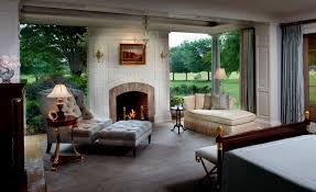 home design companies nar home design company alluring home design companies home
