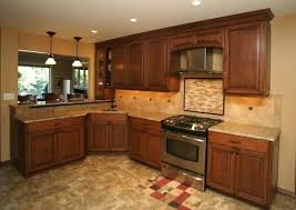 Custom Kitchen Cabinets Seattle Cabinet Makers Seattle Corner Pantry Storage Cabinet Makers