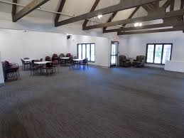 Laminate Flooring Bradford Facility Reservations Ken Caryl Ranch