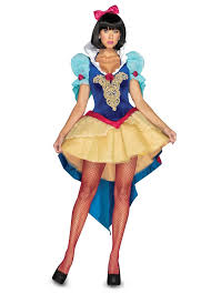 Matching Women Halloween Costumes 65 Halloween Costume Images Costumes