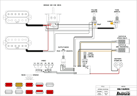 exciting passive wiring diagram pictures best image wire