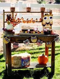 thanksgiving birthday printable by amandaspartiestogo