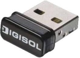 wifi usb 2 0 d link dwa 121 150 mo s d link dwa 121 wireless n 150 compact d link flipkart com