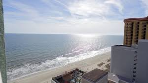 2 bedroom oceanfront deluxe condo at the strand resort youtube 2 bedroom oceanfront deluxe condo at the strand resort