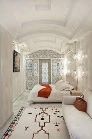 chambre artisanat marrakech riad goloboy marrakech morocco morocco style maroc