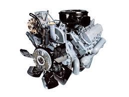 ford diesel truck diesel tech diesel power magazine
