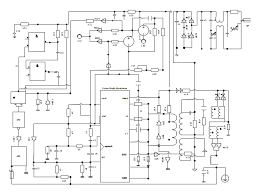 100 reading a wiring diagram wiring diagrams wire diagram