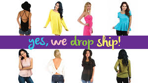 wholesale distributor of women u0027s fashion apparel and accessories