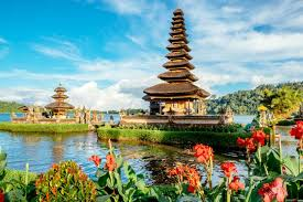 A S Top 10 Must by Things To See In Bali Top 10 Attractions In Bali Happytrips Com