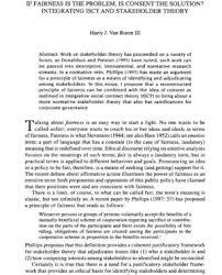 Personal Statement and Goals for Internship Dow ipnodns ruFree Essay Example   ipnodns ru