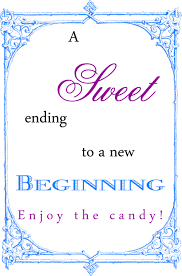 Wedding Buffet Signs by Free Printable Wedding Candy Buffet Signs Wedding Pinterest
