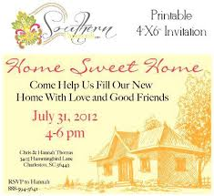 blessing invitation amazing house blessing invitation sle 71 house blessing