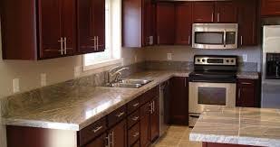 maple kitchen furniture cabinet wondrous maple kitchen cabinets home depot tremendous