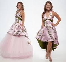list of wedding dresses page 426 of 479 vintage short wedding
