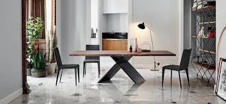 Italian Modern Furniture Brands Home Design Ideas - Italian furniture chicago