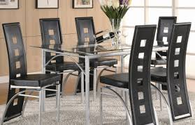 dining room dining room tables and chairs for 8 wonderful tall