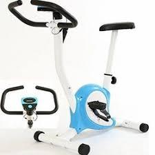Argos Weights Bench Exercise Bike In Coimbatore Tamil Nadu Kasrat Ki Bike Gym Air