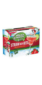 how much is a six pack of bud light bud light strawberita 8 oz cans 12 pack missouri domestic beer