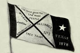 Vanderbilt Flag 16 Capital And Labor The American Yawp