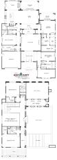 new luxury house plans baby nursery single family home plans single family home plans