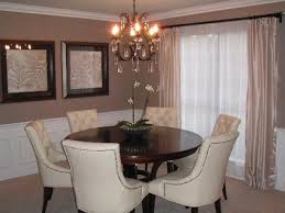 sherwin williams taupe interesting sherwin williams dining room colors pictures best