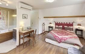 chambre d hote de charme morbihan chambre d hôtes les hortensias de kergrisais à peaule morbihan