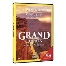 Grand Canyon National Park Map Grand Canyon National Park Trail Maps Map Pack Bundle National