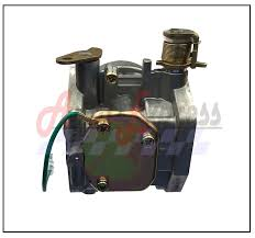 amazon com carburetor fits cv22s kohler engine carb 2485350