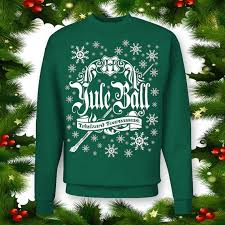 24 best ugly sweater images on pinterest ugly sweater ugliest