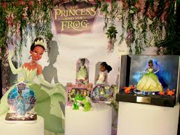 toys future princess frog fan u2013 moms u0026 babies